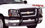 Trail FX Grille Guard