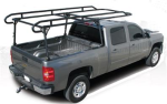 TrailFX Universal Ladder Rack