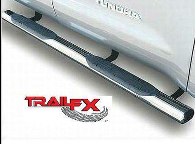 Trail FX 4.5