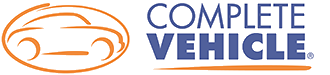 Complete Vehicle, Inc.